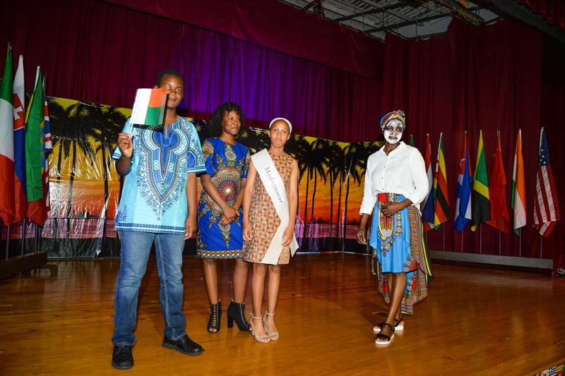 2018-CWMS-Multi-cultural-Extravaganza-Bermuda-May-11-2018-22