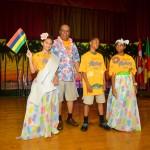 2018 CWMS Multi-cultural Extravaganza Bermuda May 11 2018 (23)