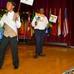 2018 CWMS Multi-cultural Extravaganza Bermuda May 11 2018 (25)
