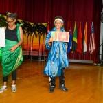 2018 CWMS Multi-cultural Extravaganza Bermuda May 11 2018 (26)