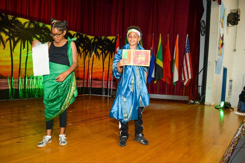 2018-CWMS-Multi-cultural-Extravaganza-Bermuda-May-11-2018-26