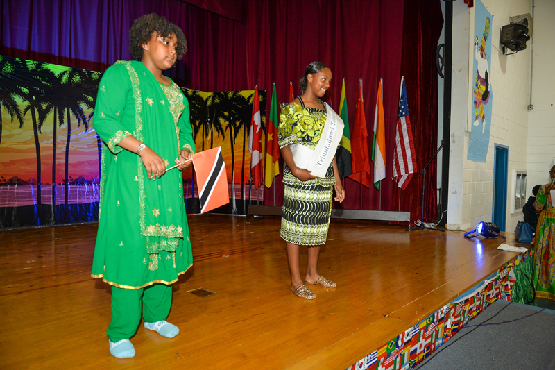 2018-CWMS-Multi-cultural-Extravaganza-Bermuda-May-11-2018-27