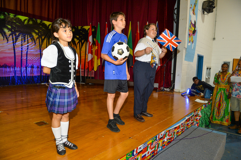 2018-CWMS-Multi-cultural-Extravaganza-Bermuda-May-11-2018-28