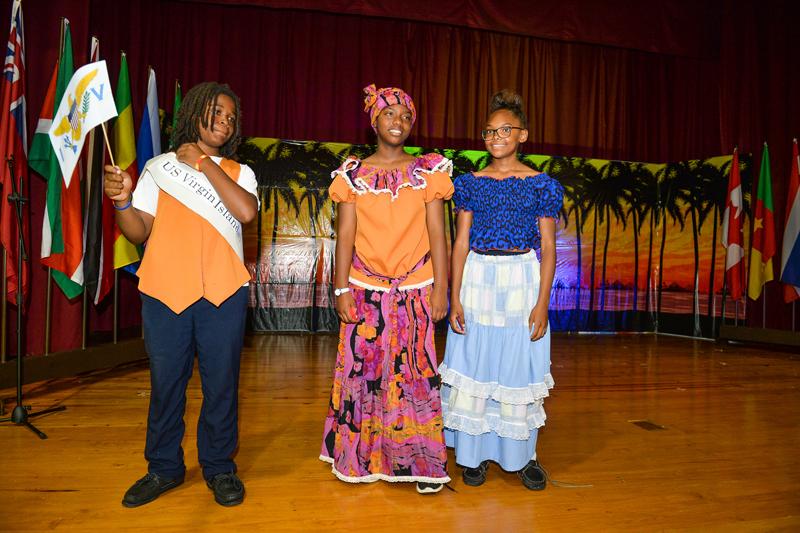 2018-CWMS-Multi-cultural-Extravaganza-Bermuda-May-11-2018-29