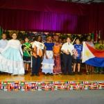 2018 CWMS Multi-cultural Extravaganza Bermuda May 11 2018 (31)