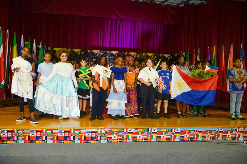 2018-CWMS-Multi-cultural-Extravaganza-Bermuda-May-11-2018-31
