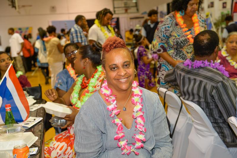 2018-CWMS-Multi-cultural-Extravaganza-Bermuda-May-11-2018-32