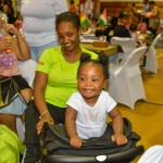 2018 CWMS Multi-cultural Extravaganza Bermuda May 11 2018 (34)