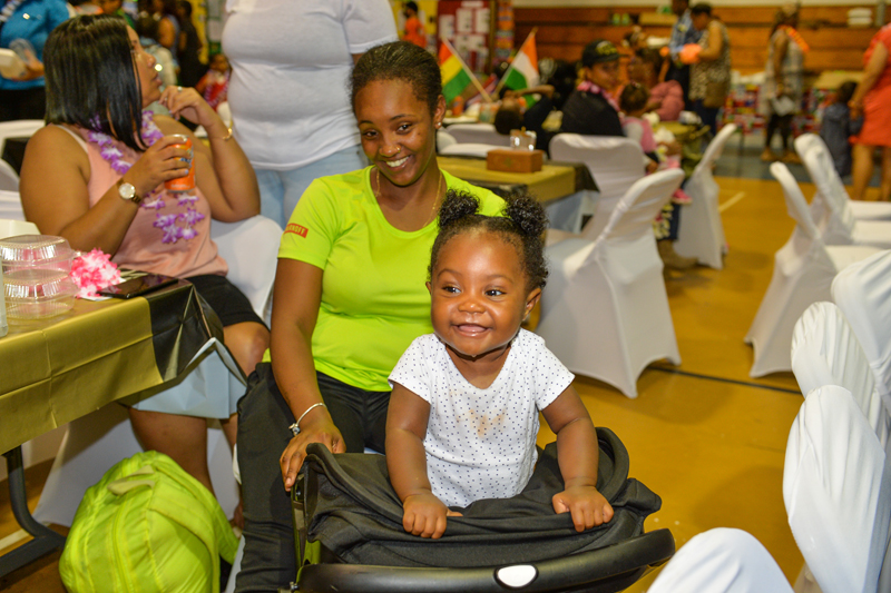 2018-CWMS-Multi-cultural-Extravaganza-Bermuda-May-11-2018-34