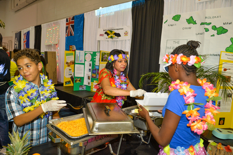 2018-CWMS-Multi-cultural-Extravaganza-Bermuda-May-11-2018-35