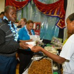 2018 CWMS Multi-cultural Extravaganza Bermuda May 11 2018 (36)