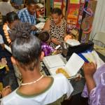 2018 CWMS Multi-cultural Extravaganza Bermuda May 11 2018 (37)