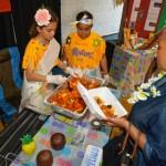 2018 CWMS Multi-cultural Extravaganza Bermuda May 11 2018 (39)