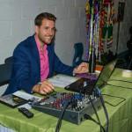 2018 CWMS Multi-cultural Extravaganza Bermuda May 11 2018 (4)