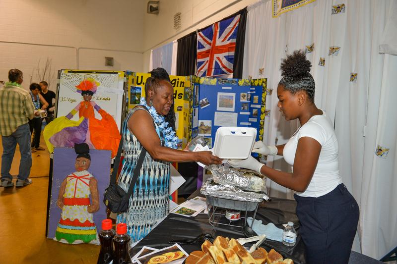 2018-CWMS-Multi-cultural-Extravaganza-Bermuda-May-11-2018-40