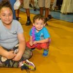 2018 CWMS Multi-cultural Extravaganza Bermuda May 11 2018 (46)