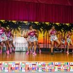 2018 CWMS Multi-cultural Extravaganza Bermuda May 11 2018 (48)