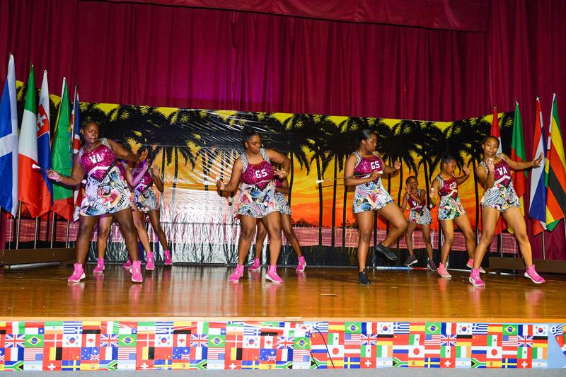 2018-CWMS-Multi-cultural-Extravaganza-Bermuda-May-11-2018-48