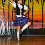 2018 CWMS Multi-cultural Extravaganza Bermuda May 11 2018 (49)