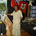 2018 CWMS Multi-cultural Extravaganza Bermuda May 11 2018 (53)