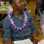 2018 CWMS Multi-cultural Extravaganza Bermuda May 11 2018 (56)