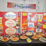2018 CWMS Multi-cultural Extravaganza Bermuda May 11 2018 (59)