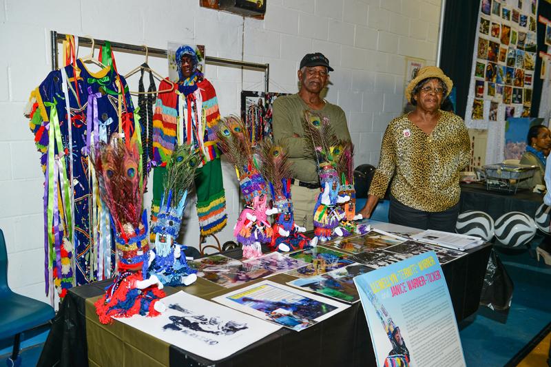 2018-CWMS-Multi-cultural-Extravaganza-Bermuda-May-11-2018-6