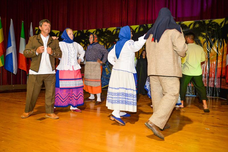 2018-CWMS-Multi-cultural-Extravaganza-Bermuda-May-11-2018-63