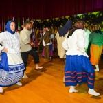 2018 CWMS Multi-cultural Extravaganza Bermuda May 11 2018 (64)