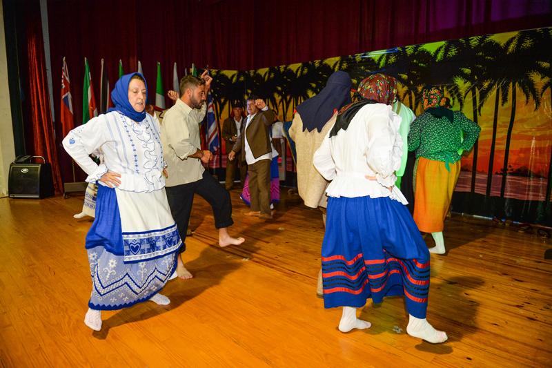 2018-CWMS-Multi-cultural-Extravaganza-Bermuda-May-11-2018-64
