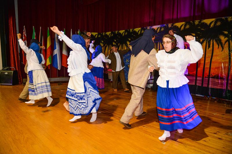 2018-CWMS-Multi-cultural-Extravaganza-Bermuda-May-11-2018-65