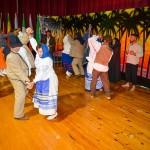 2018 CWMS Multi-cultural Extravaganza Bermuda May 11 2018 (66)