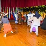 2018 CWMS Multi-cultural Extravaganza Bermuda May 11 2018 (67)