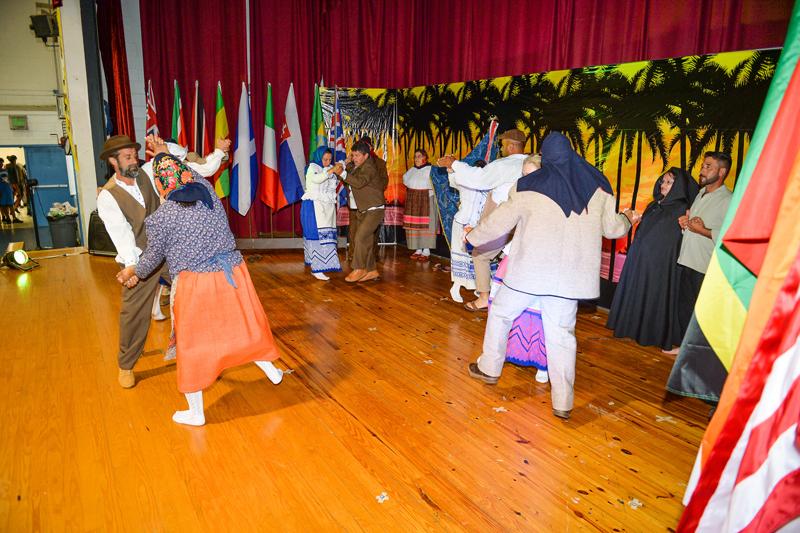 2018-CWMS-Multi-cultural-Extravaganza-Bermuda-May-11-2018-67