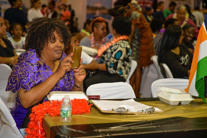 2018-CWMS-Multi-cultural-Extravaganza-Bermuda-May-11-2018-68