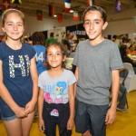 2018 CWMS Multi-cultural Extravaganza Bermuda May 11 2018 (69)