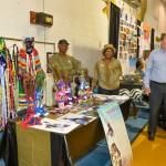2018 CWMS Multi-cultural Extravaganza Bermuda May 11 2018 (7)