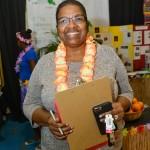 2018 CWMS Multi-cultural Extravaganza Bermuda May 11 2018 (72)