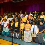2018 CWMS Multi-cultural Extravaganza Bermuda May 11 2018 (73)