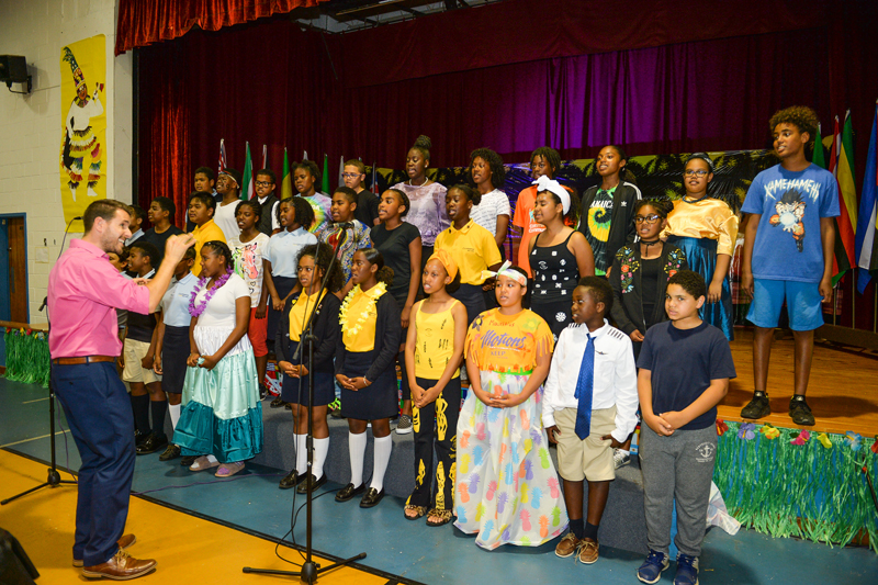 2018-CWMS-Multi-cultural-Extravaganza-Bermuda-May-11-2018-73