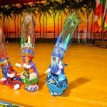 2018 CWMS Multi-cultural Extravaganza Bermuda May 11 2018 (74)