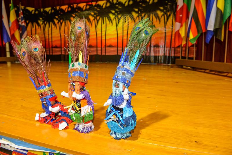 2018-CWMS-Multi-cultural-Extravaganza-Bermuda-May-11-2018-74