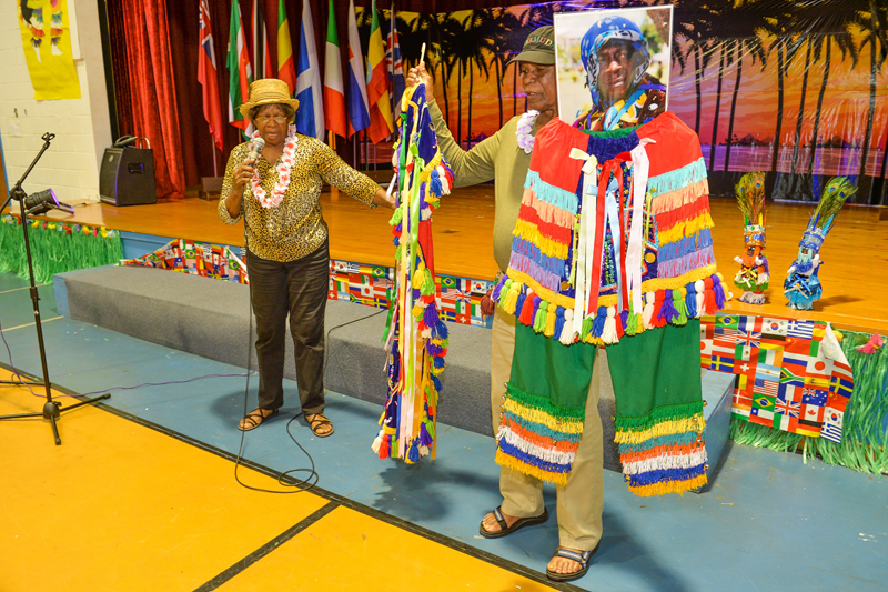 2018-CWMS-Multi-cultural-Extravaganza-Bermuda-May-11-2018-75