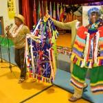 2018 CWMS Multi-cultural Extravaganza Bermuda May 11 2018 (76)