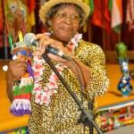 2018 CWMS Multi-cultural Extravaganza Bermuda May 11 2018 (78)