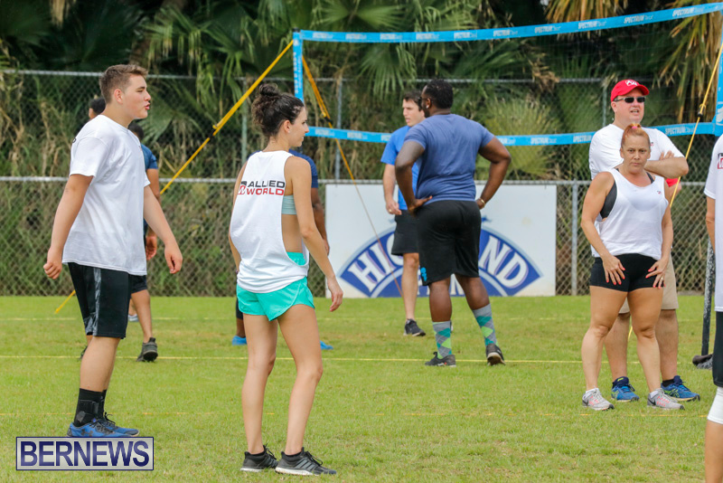 26th-Annual-Corporate-Volleyball-Tournament-Bermuda-May-12-2018-2820