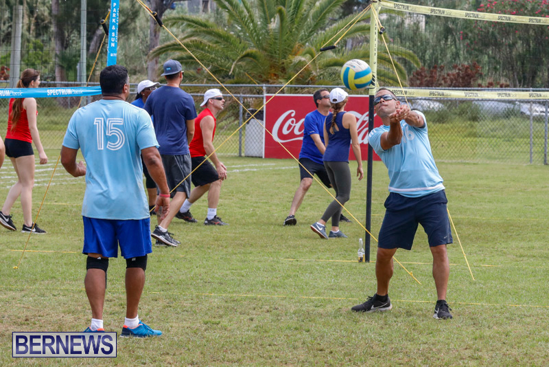 26th-Annual-Corporate-Volleyball-Tournament-Bermuda-May-12-2018-2825