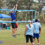 26th Annual Corporate Volleyball Tournament Bermuda, May 12 2018-2834