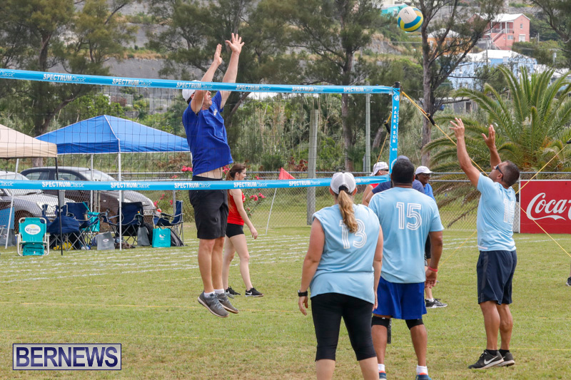 26th-Annual-Corporate-Volleyball-Tournament-Bermuda-May-12-2018-2834