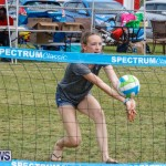 26th Annual Corporate Volleyball Tournament Bermuda, May 12 2018-2837